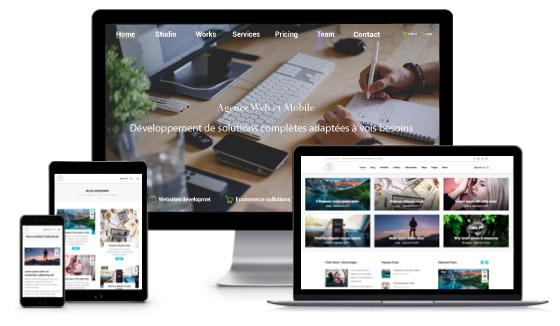 336a29531ff Agence spécialisée dans le développement Web et Mobile